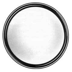 B+W F-Pro 010 UV-Haze-Filter MRC 46 mm