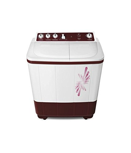 Videocon VS70L11-DMK Semi-Automatic 7 kg Washing Machine
