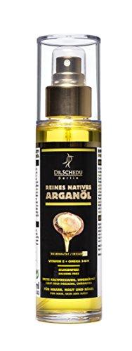 1x-dr-schedu-berlin-100-aceite-de-argan-virgen-puro-sin-silicona-100-ml-primera-extraccion-en-frio-s
