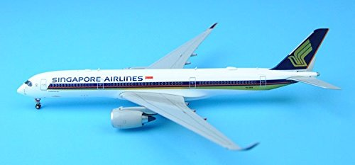 knlr-seckill-jc-singapore-airlines-a350-900-1200-wings