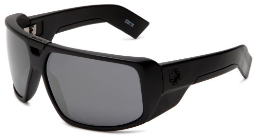 Spy Optic Touring Sunglasses