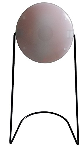 VLE-V1-Freedom-Solar-LED-Lantern
