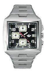 Adidas Men's HSC 704 watch #100229101