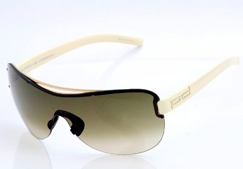stylish sunglasses  design sunglasses