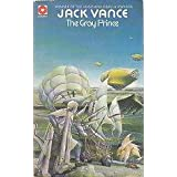 The Gray Princeby Jack Vance