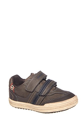 Boy's Jr Elvis Low Top Sneaker