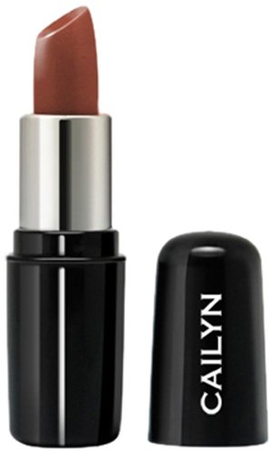 Cailyn-Cosmetics-Mineral-Lipstick-Browny-Honey