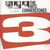THE HITS~CORNERSTONES 3~