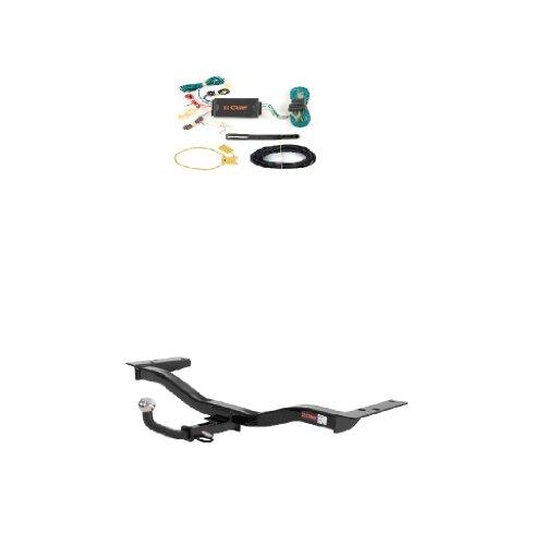 Nylon Carpet Black Coverking Custom Fit Floor Mats for Porsche 911// 912// 993// 996// 997