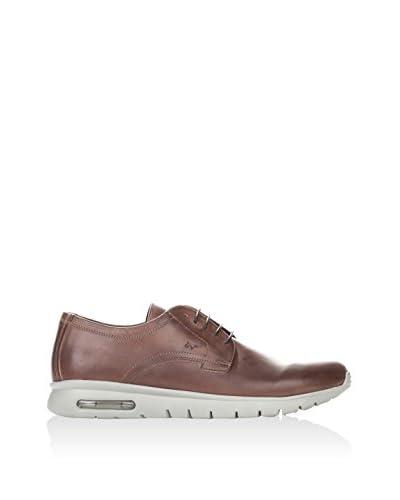 CASTELLANISIMOS Sneaker [Marrone]