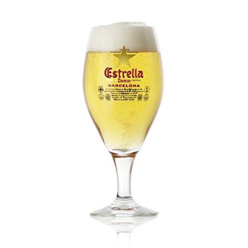 estrella-damm-barcelona-spain-signature-glass-chalice-330-mil