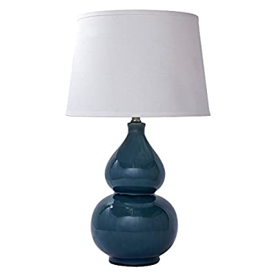 Saffi Ceramic Table Lamp
