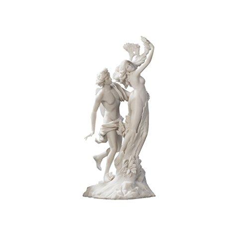 design-toscano-apollo-and-daphne-1622-bonded-marble-statue