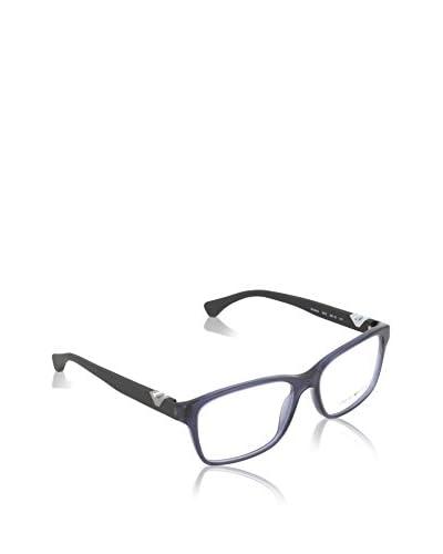 Armani Montura Mod. 3042 507253 Azul