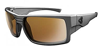 Ryders Eyewear Thorn Sunglasses