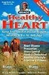 Healthy Heart: Keep Your Cardiovascul...