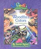 Woodfin's Colors: The Prequel