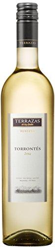 terrazas-torrontes-reserva-2014-trocken-075-l-flaschen