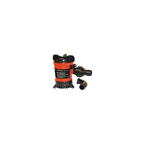 johnson-pump-pompe-de-cale-immergee-12v-40-l-min