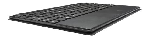 ASUS Keyboard Touchpad & Transleeve Cover for VivoTab Smart ME400 Series (OLD VERSION) (Touch Pad Cover compare prices)