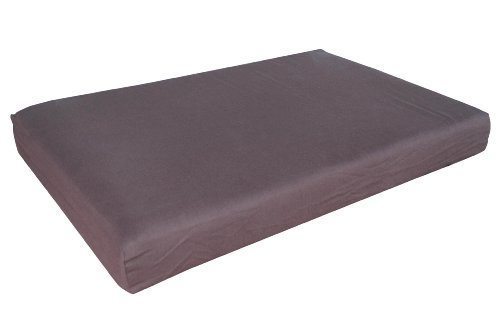 Orthopedic Dog Beds 1406 front