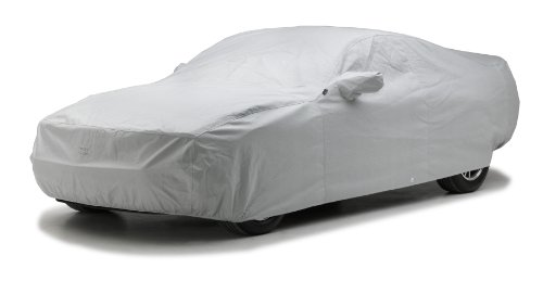 Lotus Car Cover front-1027871