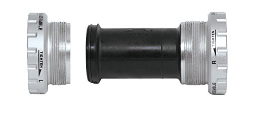 Shimano (9000) Dura Ace 11 Spd Bottom Bracket Parts