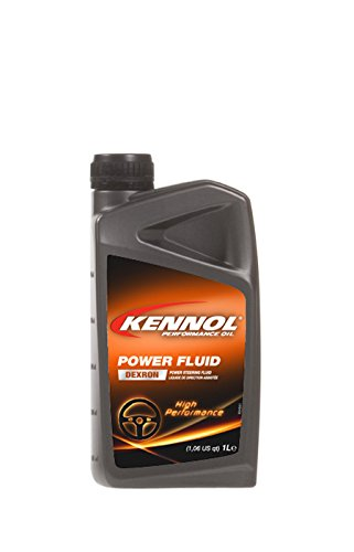 liquide-de-direction-assistee-1l-kennol-performance-oil