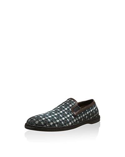 Dolce & Gabbana Slippers Caqui