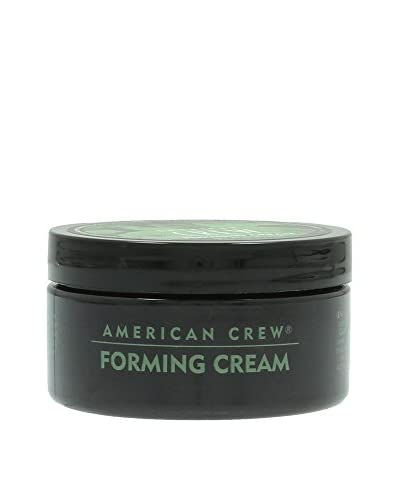 American Crew Crema moldeadora With Medium Hold And Shine For Men 85 g