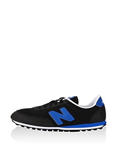 new balance zapatillas running trail mt10gl2