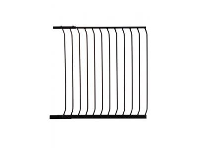 Baby Gate For Sale front-670324