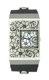 01The One Women's Analog Collection watch #AN02M03