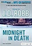 Midnight in Death