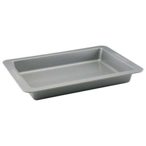 "Farberware Insulated Bakeware 15.5"" x 10.5"" Jelly Roll"