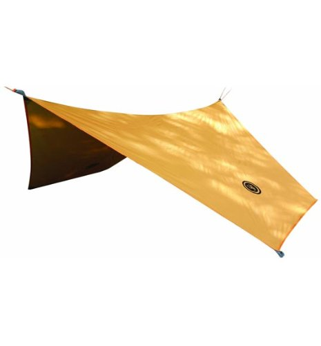Ultimate-Survival-Base-Hex-Tarp