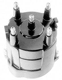 Standard Motor Products DR461X Ignition Cap