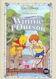 echange, troc Les Aventures de Winnie l'Ourson