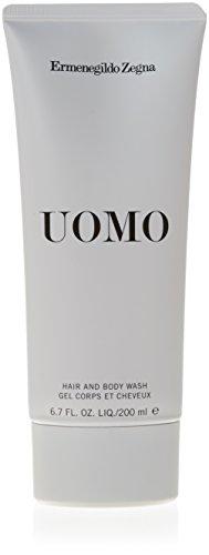 ermenegildo-zegna-uomo-hair-and-body-wash-200-ml