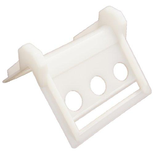 Plastic Corner Protectors