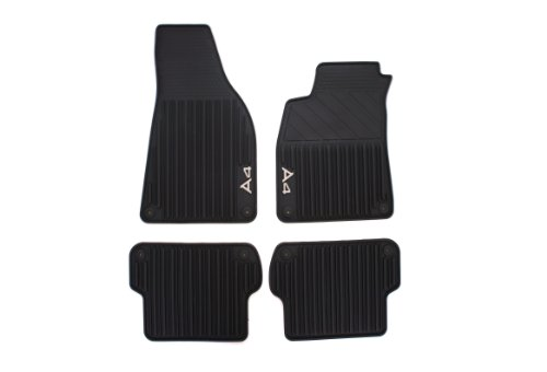 genuine-audi-accessories-8e1061450041-rubber-all-weather-floor-mat-set-of-4