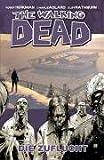 The Walking Dead 3: Die Zuflucht - Robert Kirkman, Charlie Adlard