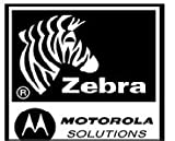 Zebra Imc Screen Protector - Pack Of 3 item known as : WA6112-G1