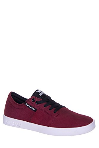Men's Stacks ll Low Top Sneaker