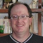 Woody Windischman