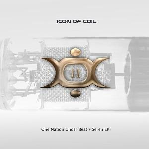 Icon Of Coil - One Nation Under Beat - Zortam Music