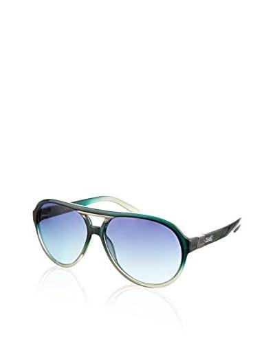 Just Cavalli Gafas de Sol Jc568S-98W Verde
