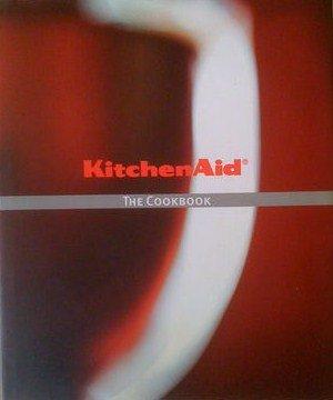 kitchenaid-the-cookbook