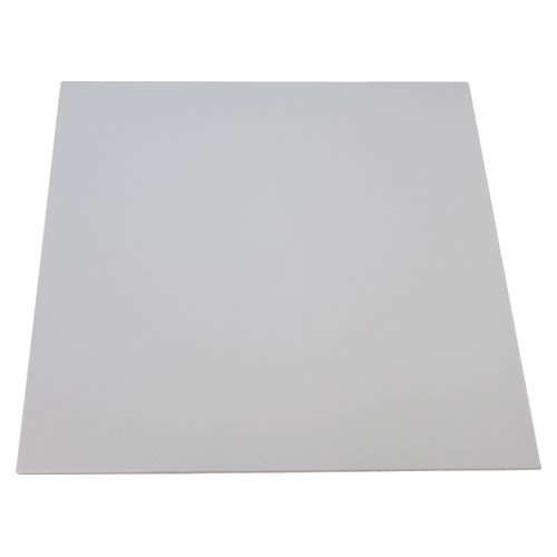 Amana 59004015 Ceramic Tray