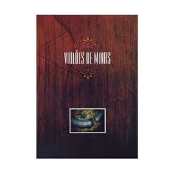 Violoes De Minas